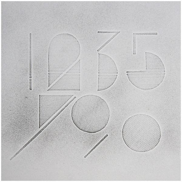 p25441185