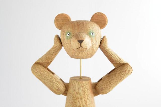 teddy_03