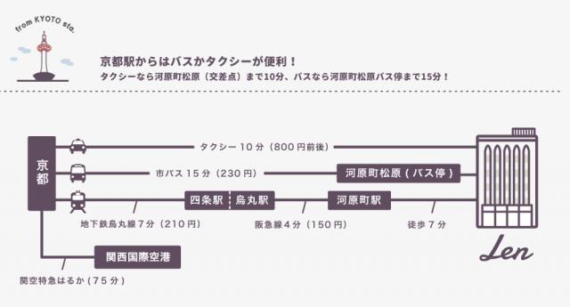 屏幕快照 2015-04-01 上午1.18.38