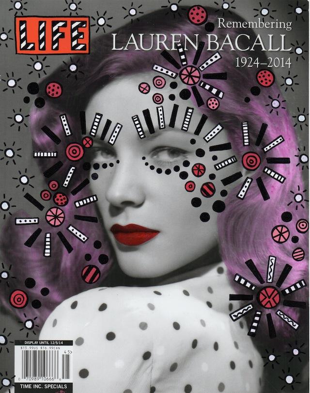 Life-Bacall-1