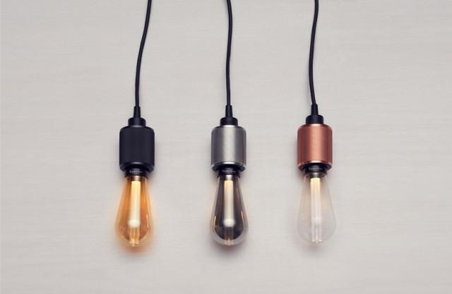 buster-bulb-设计邦-02