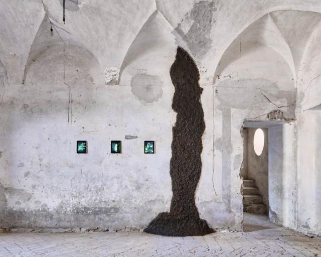11_MuseodiMerda_ShitMuseum