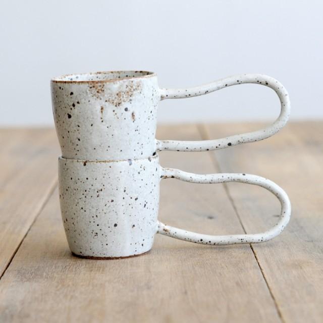 Kazakes Ceramics