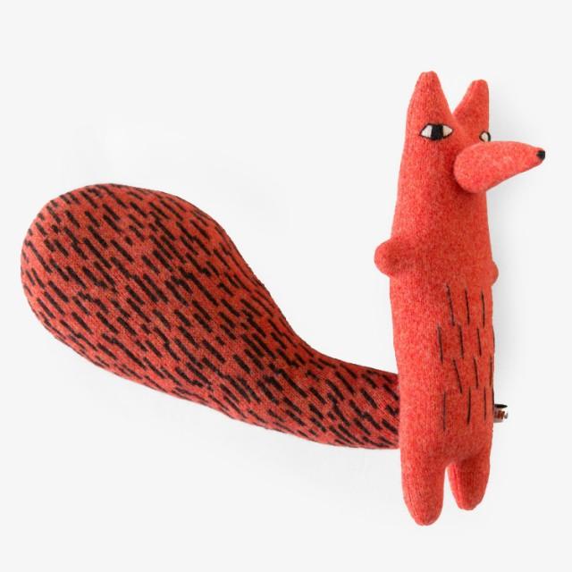 donna-wilson-squirril-fox-belgie-donna-wilson-belgium-vos-knuffel-wolf-en-wolkje-03_1024x1024