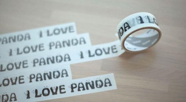 giant-panda-font-wwf-13