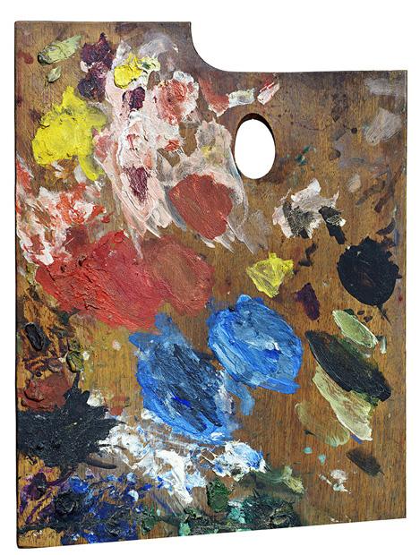 亨利·马蒂斯(Henri Matisse)