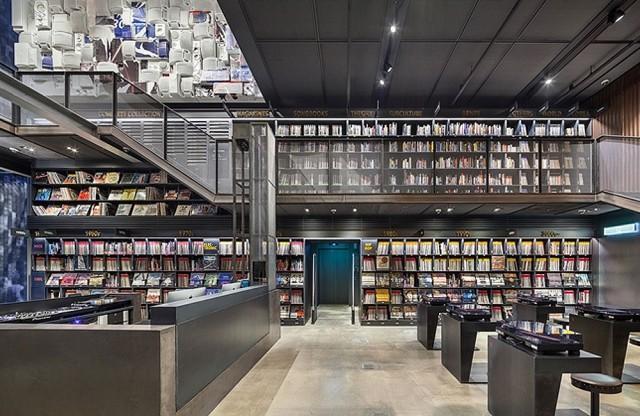 Hyundai-Card-Music-Library-Seoul-2