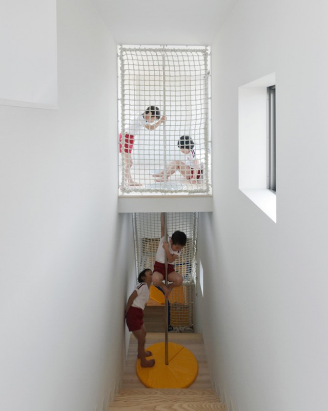 OB-kindergarten-hibinosekkei-nagasaki-designboom-05