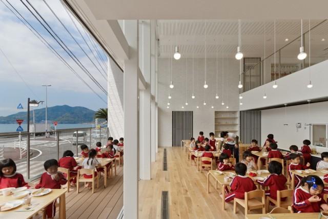 OB-kindergarten-hibinosekkei-nagasaki-designboom-08