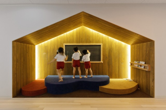 OB-kindergarten-hibinosekkei-nagasaki-designboom-10