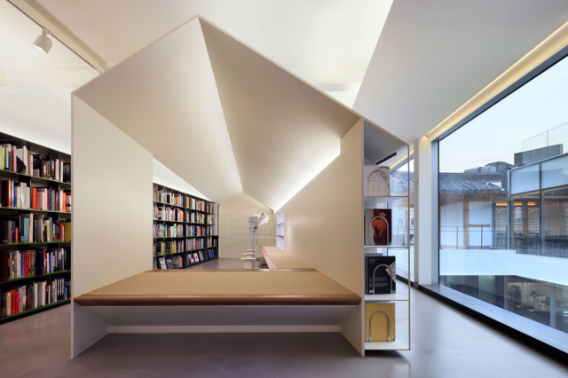 Share-Design-Blog_HC-design-library-by-ONE-O-One-Architects-10