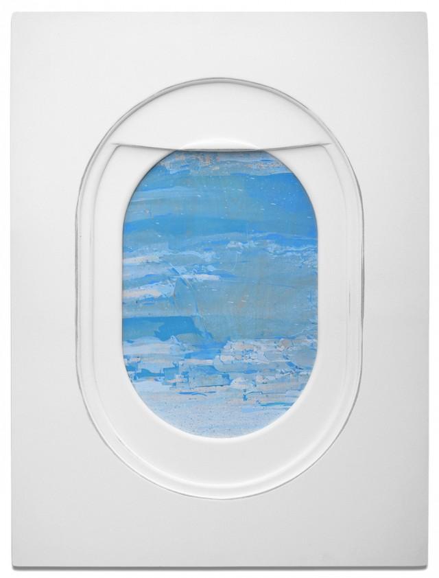 Windows_0005_Blue_912
