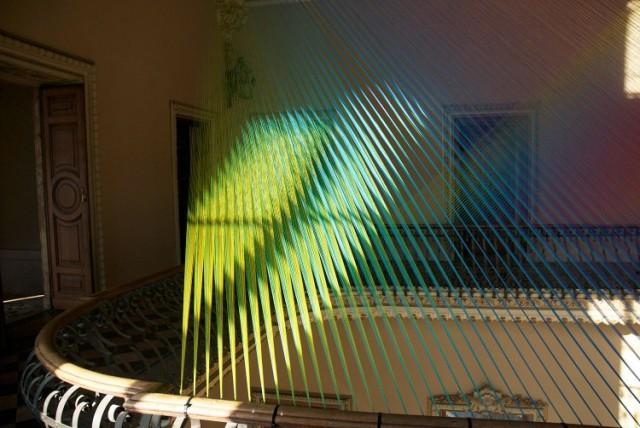 gabriel-dawe-plexus-art-9-750x502