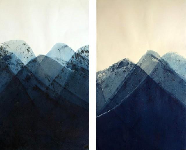 Atlanta-Indigo-Fine-Craft-Artist-Lynn-Pollard-10