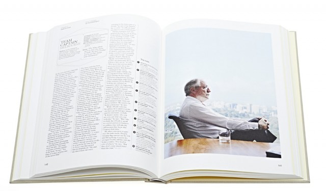 Monocle_Guide_to_Good_Business4