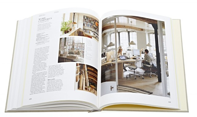 Monocle_Guide_to_Good_Business5
