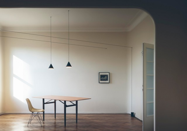 String-lights-by-Michael-Anastassiades