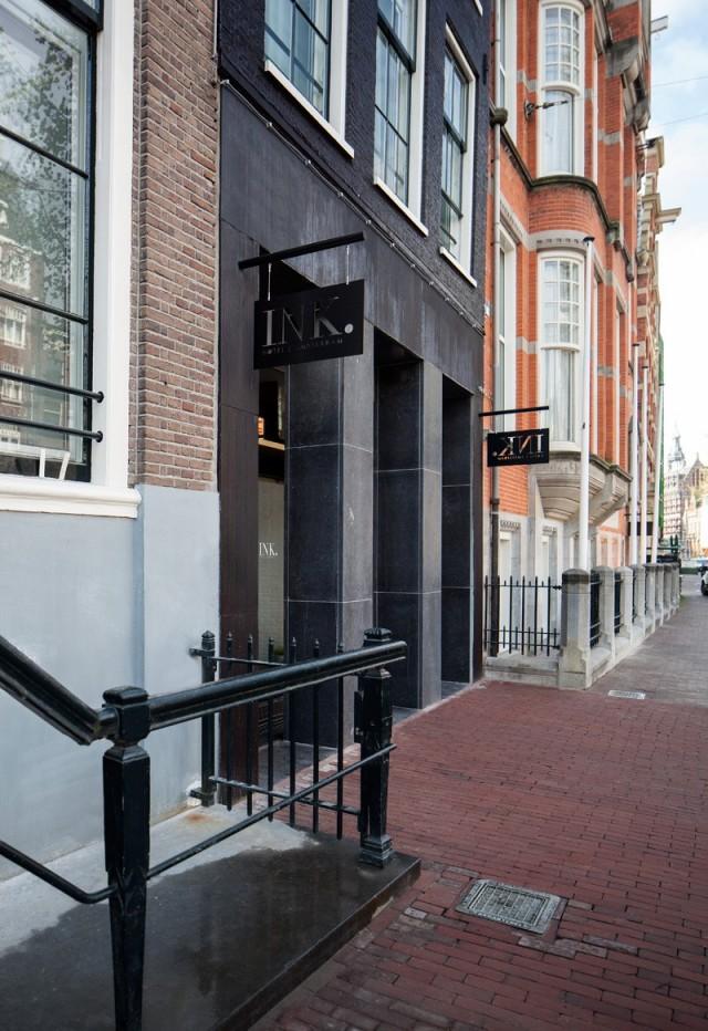 ink-hotel-amsterdam_030615_02-800x1165
