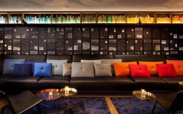 ink-hotel-amsterdam_030615_25