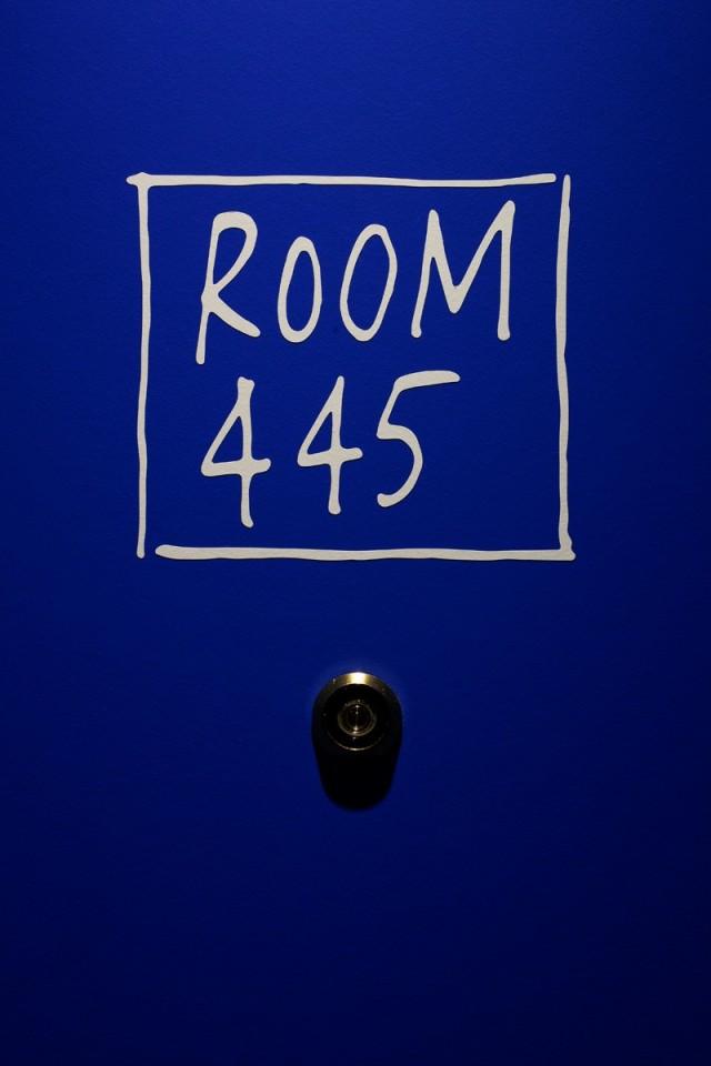ink-hotel-amsterdam_030615_30-800x1200