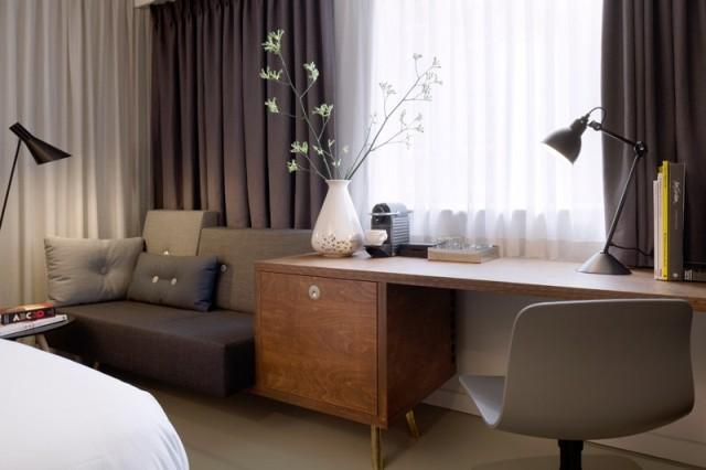ink-hotel-amsterdam_030615_37-800x533