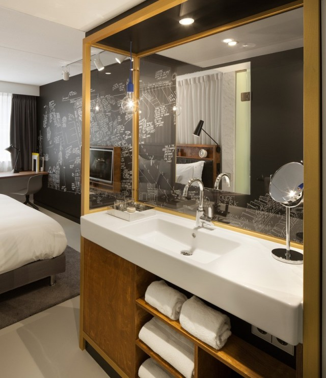 ink-hotel-amsterdam_030615_38-800x927