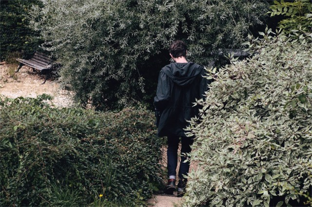 john-back-garden_ea93b48f-4c93-474a-bfbc-6cdd92709bb0