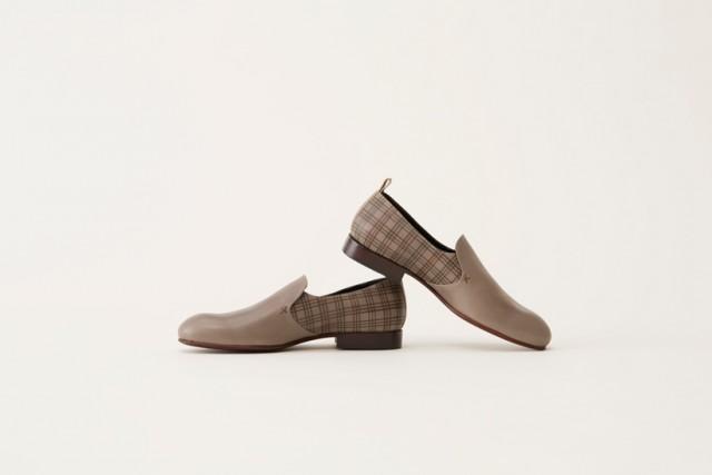 marker-shoes20_ayao_yamazaki