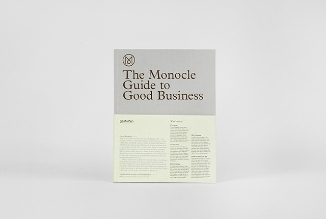the-monocle-guide-to-good-business-2