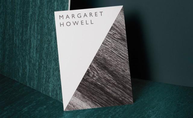 22-Margaret-Howell-SS-2016_3