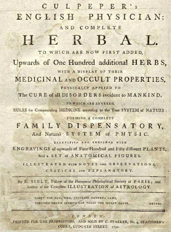 Culpeper-English-physician1