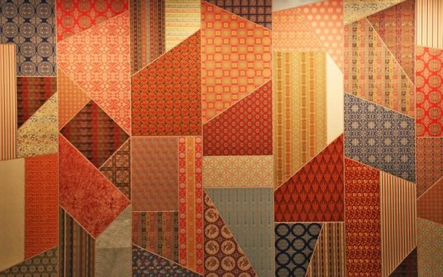 OKURA0515-graphic-wallpaper