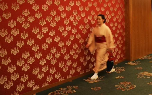 OKURA0515-hallway
