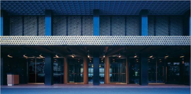 hotel-okura