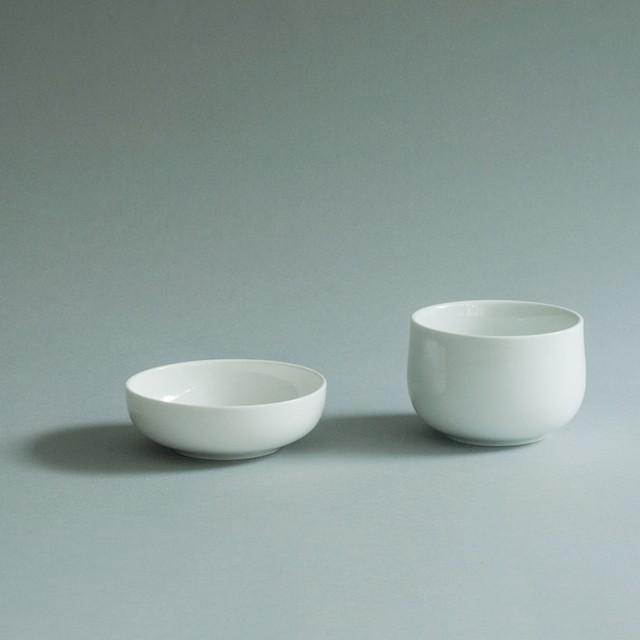 白瓷碗,宜兰县礁溪乡