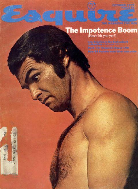 17-OCTOBER 1972