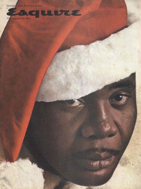 7-DECEMBER 1963