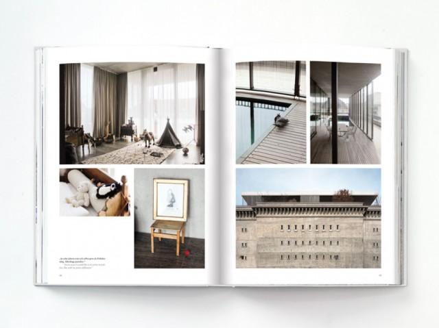 Freunde-von-Freunden-Berlin-Book-1-924x692