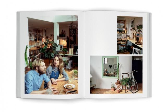 Freunde-von-Freunden-Friends-Book-4