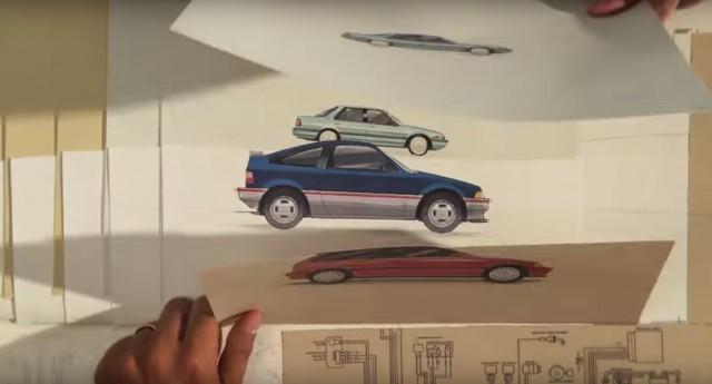 Honda-Paper-640x345