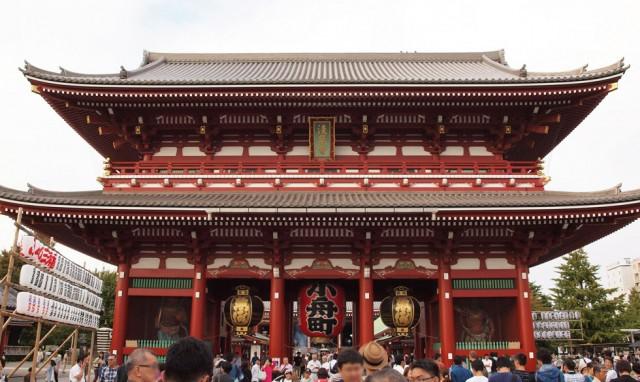 tokyo-japan-ultimate-travel-guide-9