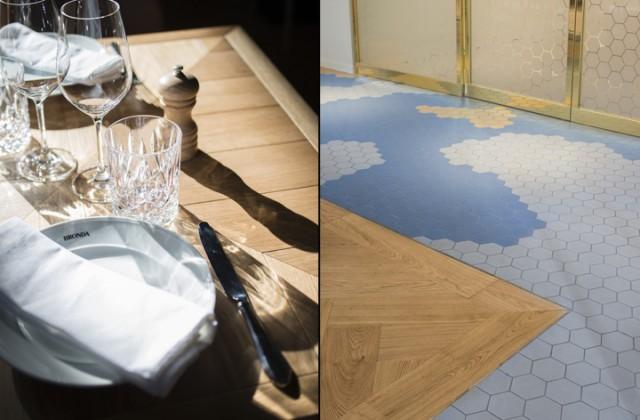 Bronda-restaurant-by-Futudesign-Helsinki-Finland-06-