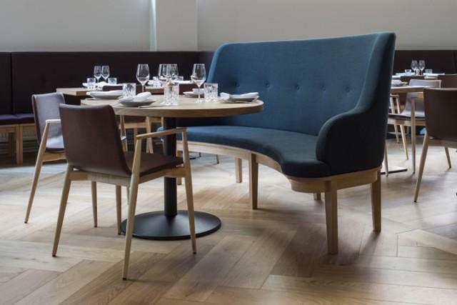 Bronda-restaurant-by-Futudesign-Helsinki-Finland-10-