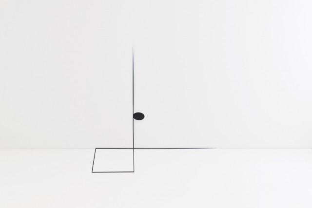 border_table18_hiroshi_iwasaki