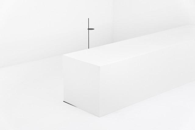 border_table22_hiroshi_iwasaki