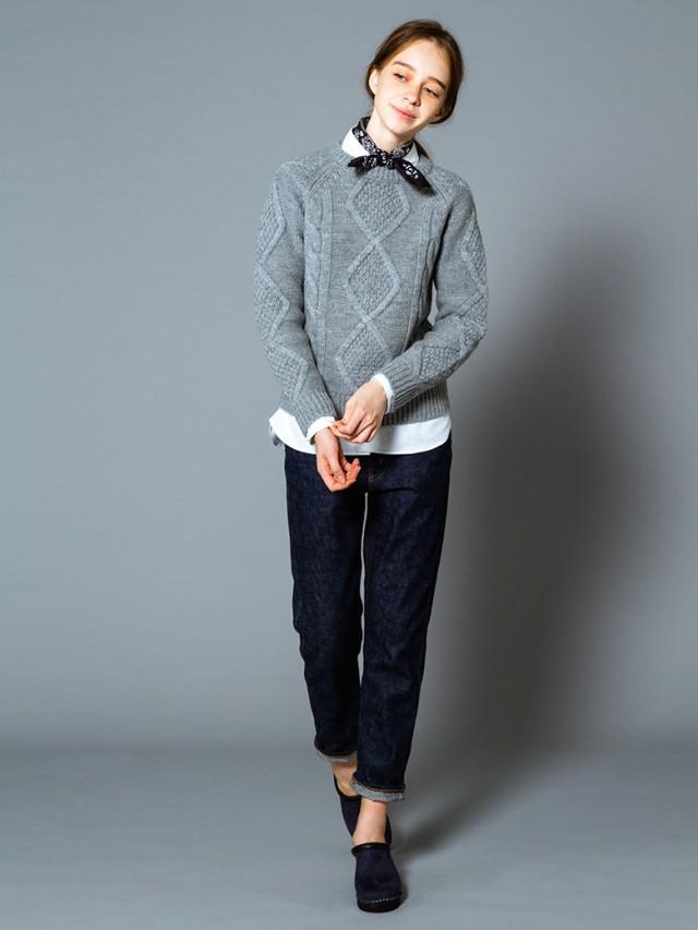 grey_item_2_d_2-1