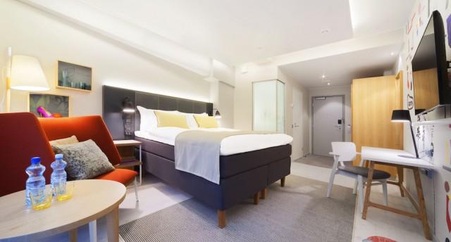 hotel_indigo_standard_dsc_9022