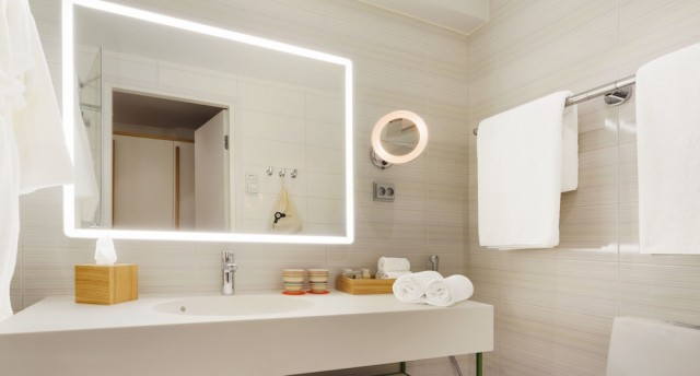 hotel_indigo_standard_dsc_9033