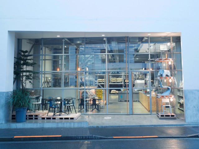vitra-jo-nagasaka-blue-bottle-installation-tokyo-designboom-02