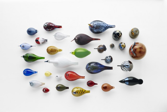 Iittala_Birds_group_2015副本